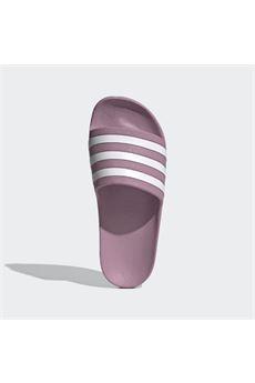 CIABATTA Adidas | 5032262 | FY8107-