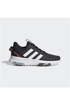 RACER Adidas | 12 | FY9484-