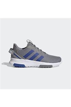 RACER Adidas | 12 | FY9486-