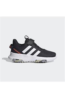 RACER Adidas | 12 | FZ0063-