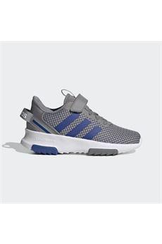 RACER Adidas | 12 | FZ0064-