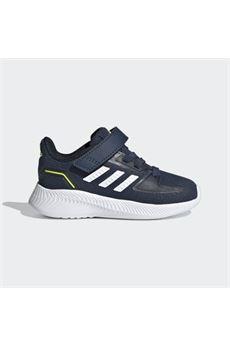Adidas | 12 | FZ0096-