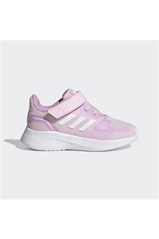 Adidas | 12 | FZ0097-