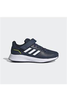 RUNFALCON Adidas | 12 | FZ0110-