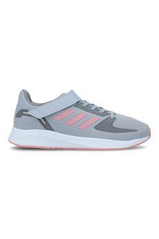 RUNFALCON Adidas | 12 | FZ0111-