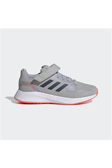 RUNFALCON Adidas | 12 | FZ0115-