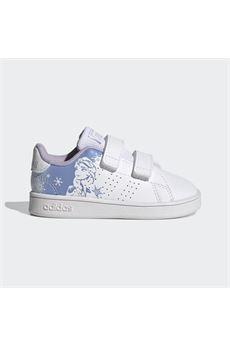 Adidas | 12 | FZ3221-
