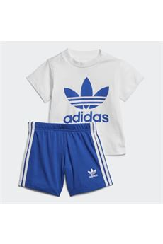 COMPLETINO Adidas | 5032247 | GD2626-
