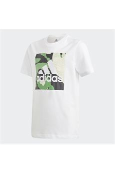 T-SHIRT Adidas | 8 | GJ6485-
