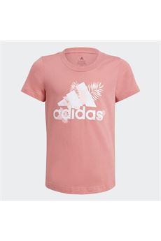 T-SHIRT Adidas | 8 | GJ6514-