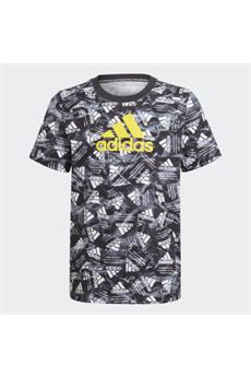 T-SHIRT Adidas | 8 | GJ6647-
