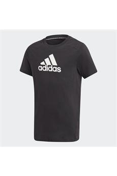 T-SHIRT Adidas | 8 | GJ6650-