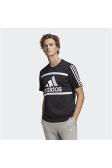 Adidas | 8 | GK8912-