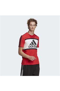 Adidas | 8 | GK8914-