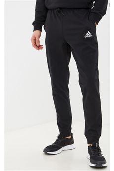 PANTALONE Adidas | 5032286 | GK9226-
