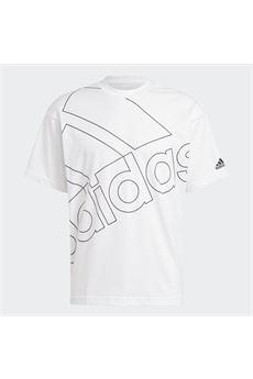 T-SHIRT Adidas | 8 | GK9424-