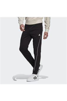 PANTALONE Adidas | 5032286 | GK9483-