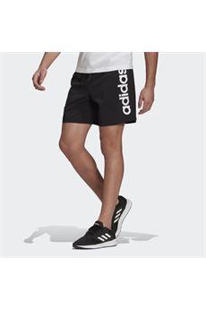 Adidas | 5 | GK9607-
