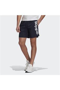 BERMUDA Adidas | 5 | GK9608-