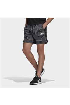 BERMUDA Adidas | 5 | GK9623-