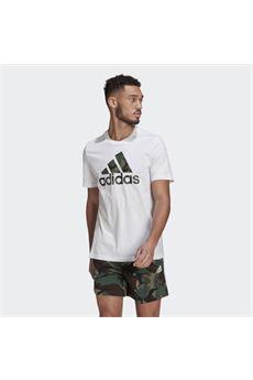 T-SHIRT Adidas | 8 | GK9635-