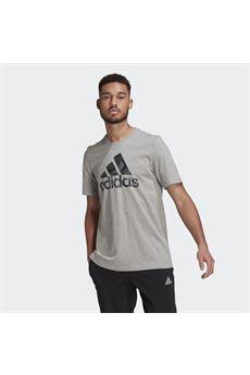 T-SHIRT Adidas | 8 | GK9637-