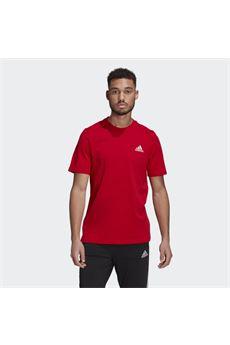 T-SHIRT Adidas | 8 | GK9642-