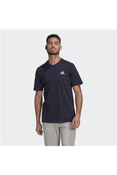 T-SHIRT Adidas | 8 | GK9649-