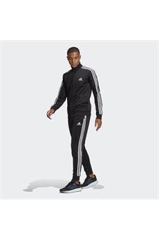 TUTA Adidas | 19 | GK9651-