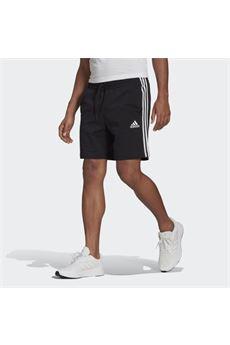 Adidas | 5 | GK9988-