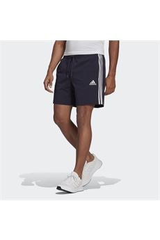 BERMUDA Adidas | 5 | GK9989-