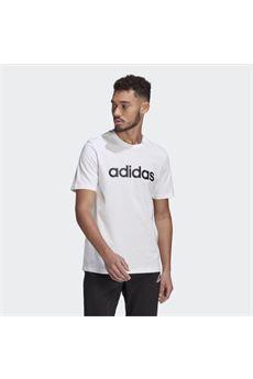 T-SHIRT Adidas   8   GL0058-