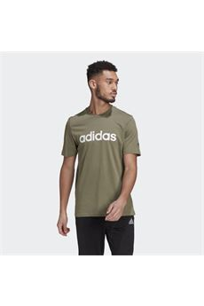 T-SHIRT Adidas | 8 | GL0059-