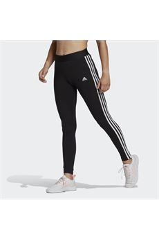 LEGGINGS Adidas | 5032274 | GL0723-