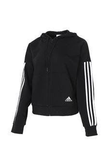 FELPA Adidas | -108764232 | GL1462-
