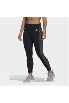 LEGGINGS Adidas | 5032274 | GL3960-