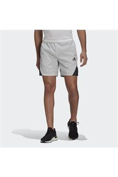 BERMUDA Adidas | 5 | GL5690-