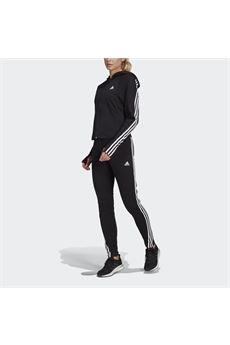 Adidas | 19 | GL9488-
