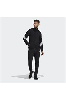 Adidas | 19 | GM3826-