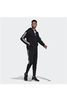 TUTA Adidas | 19 | GM3827-