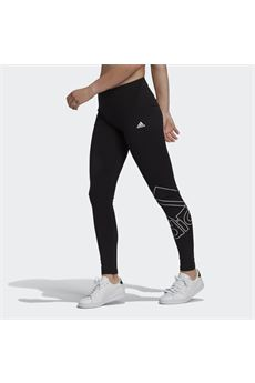 LEGGINGS Adidas | 5032274 | GM5535-