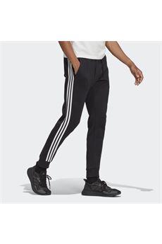 Adidas | 5032286 | GM6462-