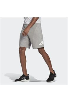 BERMUDA Adidas | 5 | GM6467-