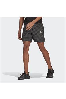 BERMUDA Adidas | 5 | GM6512-