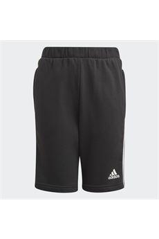 BERMUDA Adidas | 5 | GM6983-