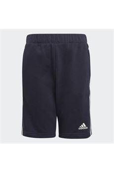 BERMUDA Adidas | 5 | GM6984-