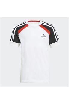 T-SHIRT Adidas | 8 | GM6999-