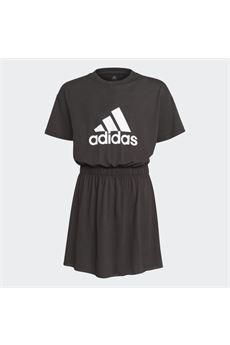 ABITINO Adidas | 5032283 | GM7020-