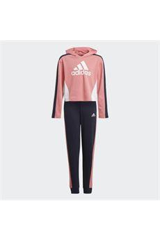 Adidas | 19 | GM8933-