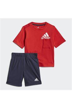 COMPLETINO Adidas | 5032247 | GM8941-